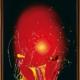 Henry Kistner. Nibelungenzyklus - Götterdämmerung - Wallhall brennt